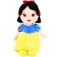 Simba Snow White Toys Doll Size Large
