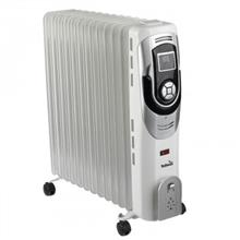Bellanzo BOH-9010 Electric Radiator