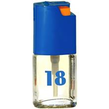 Bic No.18 Parfum For Men 7.5ml