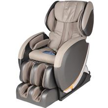 Tokuyo TC-370 Massage Chair