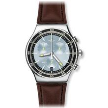 Swatch YVS429 Watch for Men