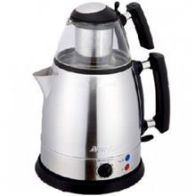 new life TEM-22S-845 Tea Maker