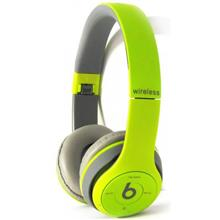 Headphone Beats TM-019 Bluetooth OnEar