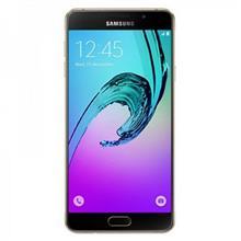 Samsung Galaxy A7 (2016) SM-A710FD LTE 16GB Dual SIM