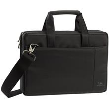 RivaCase 8221 Laptop Bag