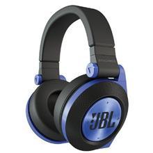 JBL Synchros E50 On Ear Wireless Headphone