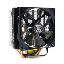 CPU Fan Cooler Master Hyper T4 Air Cooler