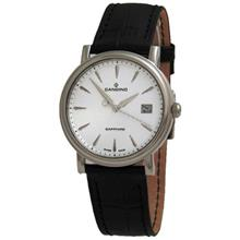 Candino C4487/2 Watch For Men
