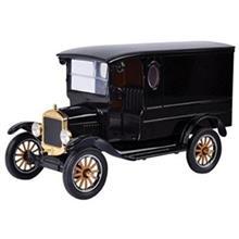 ماشين بازي موتورمکس مدل 19251Ford Model T Paddy Wagon