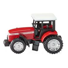 ماشين بازي سيکو مدل Massey Ferguson Tractor
