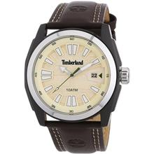 Timberland TBL13853JSBS-07 Watch For Men