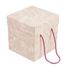 Wallpaper Design 3 Gift Box