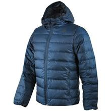 Adidas AA1377 Jacket For Men