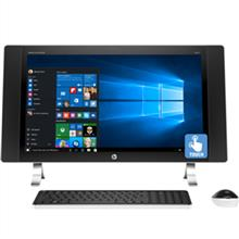 HP ENVY 27qe Core i7 16GB 1TB+8GB SSD 4GB Touch 4K