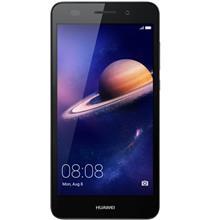 Huawei Y6 II (Honor 5A) LTE 16GB Dual SIM