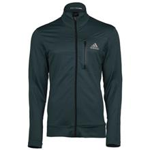 Adidas Barricade Jacket For Men