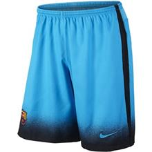 Nike FC Barcelona Shorts For Men