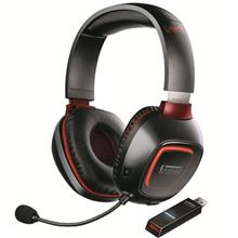Creative Sound Blaster Tactic3D Wrath Wireless Headset