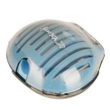 Yalong Shell Design Sharpener