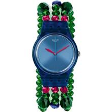 Swatch GN243A Watch for Women