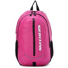 Skechers Olympia Backpack