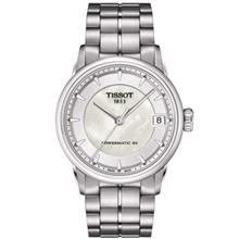 Tissot T086.207.11.111.00 Watch For Women