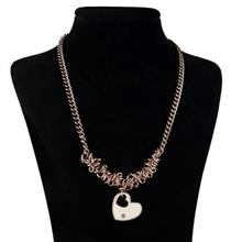 Morellato SGG13 Necklace