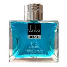 ادوپرفیوم مردانه Rio Collection Dunlop R55.1N 100ml