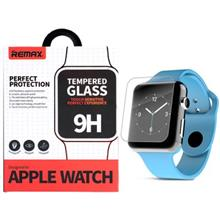 Apple Watch 42mm REMAX Tempered Glass Screen Protector