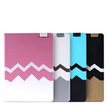 Apple iPad Air 2 REMAX Heartbeat Smart Leather Case