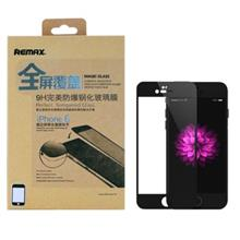 Apple iPhone 6 and iPhone 6S REMAX Perfect Tempered Glass