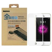 Apple iPhone 6 Plus and iPhone 6S Plus REMAX Perfect Tempered Glass