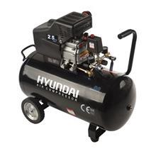 Hyundai AC-8025 Air Compressor