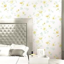 Wallquest LS71307 Soleil Album Wallpaper