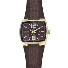 Oliver Weber 0126-BRO Watch For Men