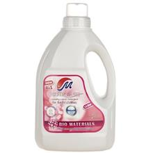 Mehrtash Laundry Detergent For Baby Clothes 1.5l