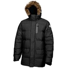 Reebok Down Jacket For Men