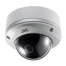JVC VN-V225VPU Security Camera