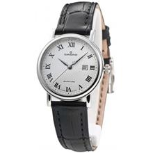 Candino C4488/4 Watch For Women