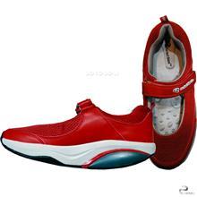 کفش پرفکت زنانه