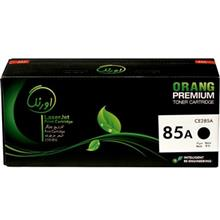 Orang 85A Toner Cartridge