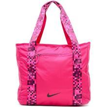 Nike Legend Track Hand Bag For Women