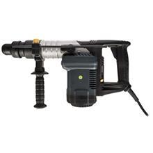 ES H138 Rotary Hammer