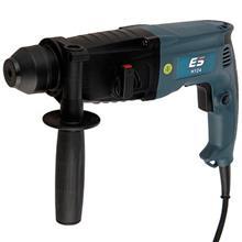 ES H124 Rotary Hammer
