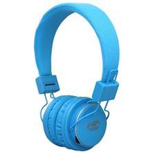Nia MRH-8809S Headphones