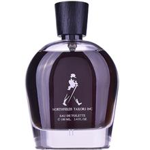 NorthFields Tailors II Eau De Toilette For Men 100ml