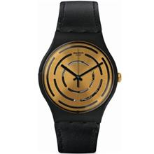 Swatch SUOB126 Watch For Men