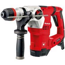 Einhell TE-RH 32 E Rotary Hammer Drill