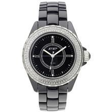 Jetset J6560S-237 Watch For Women
