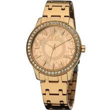 One Watch OL3032RG22E Watch For Women